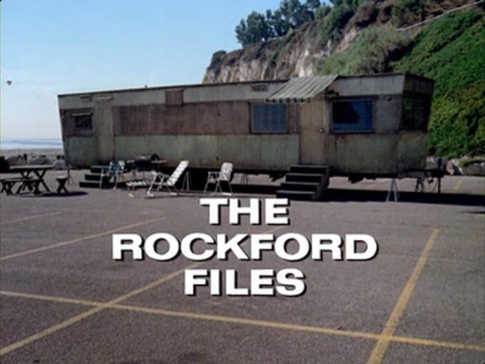 rockford-files-title