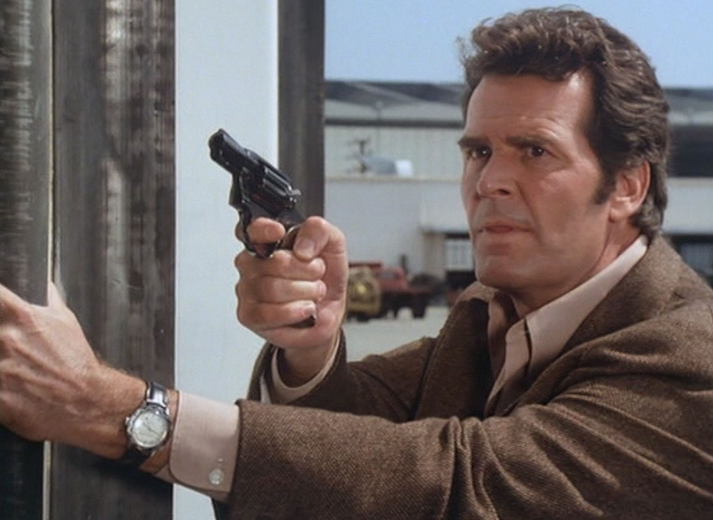 rockford files how to watch
