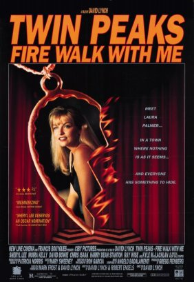 twin-peaks-fire-walk-with-me-movie-poster-1992-1020207740