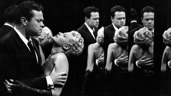 046-orson-welles-and-rita-hayworth-theredlist