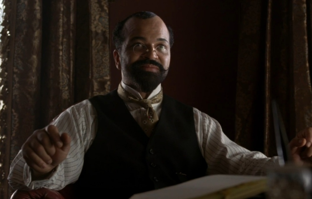 Boardwalk-Empire-Season-4-Episode-9-Marriage-and-Hunting