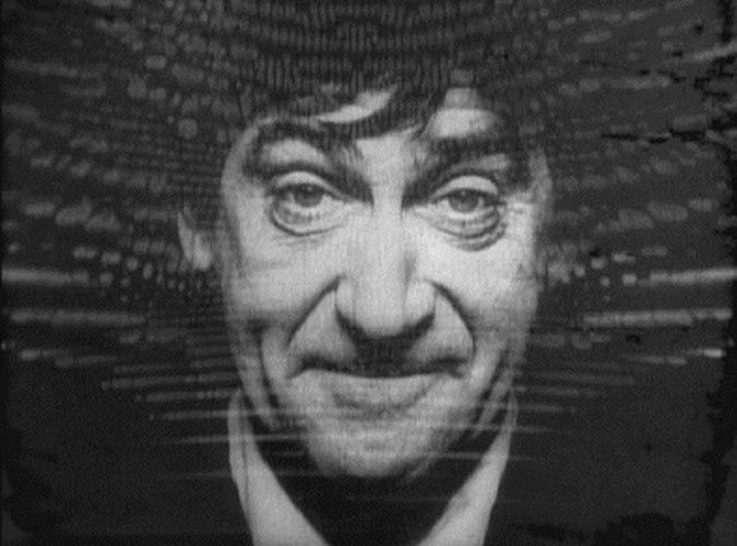doctor-who-2nd-doctor-patrick-troughton