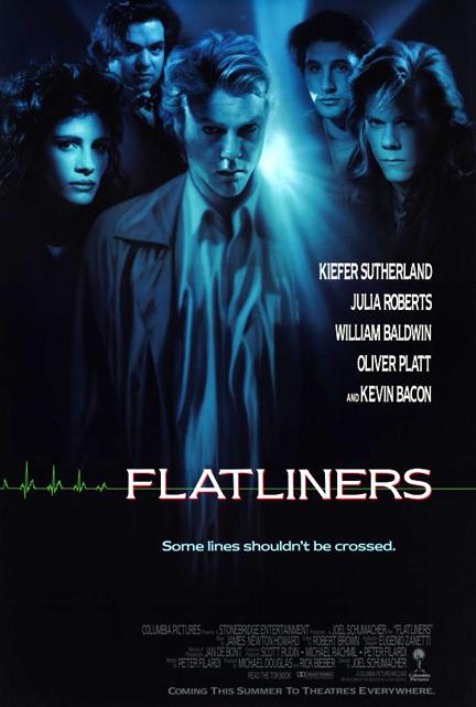 flatliners-movie-poster-1990-1020195441