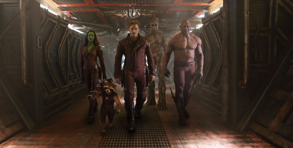 Guardians-of-the-Galaxy-Team-Photo-High-Res