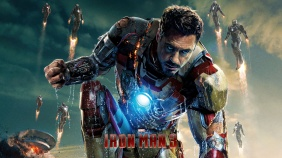 iron-man-3-movie-poster-wallpaper-hd