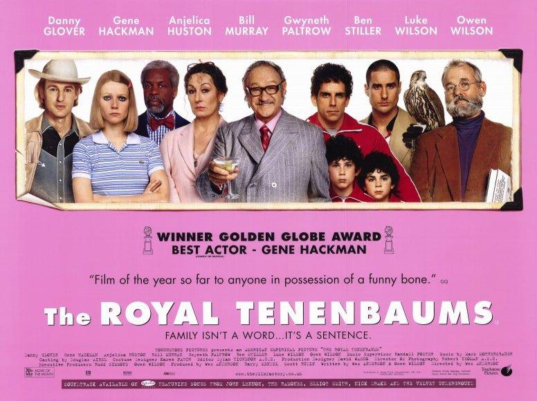 royal-tenenbaums