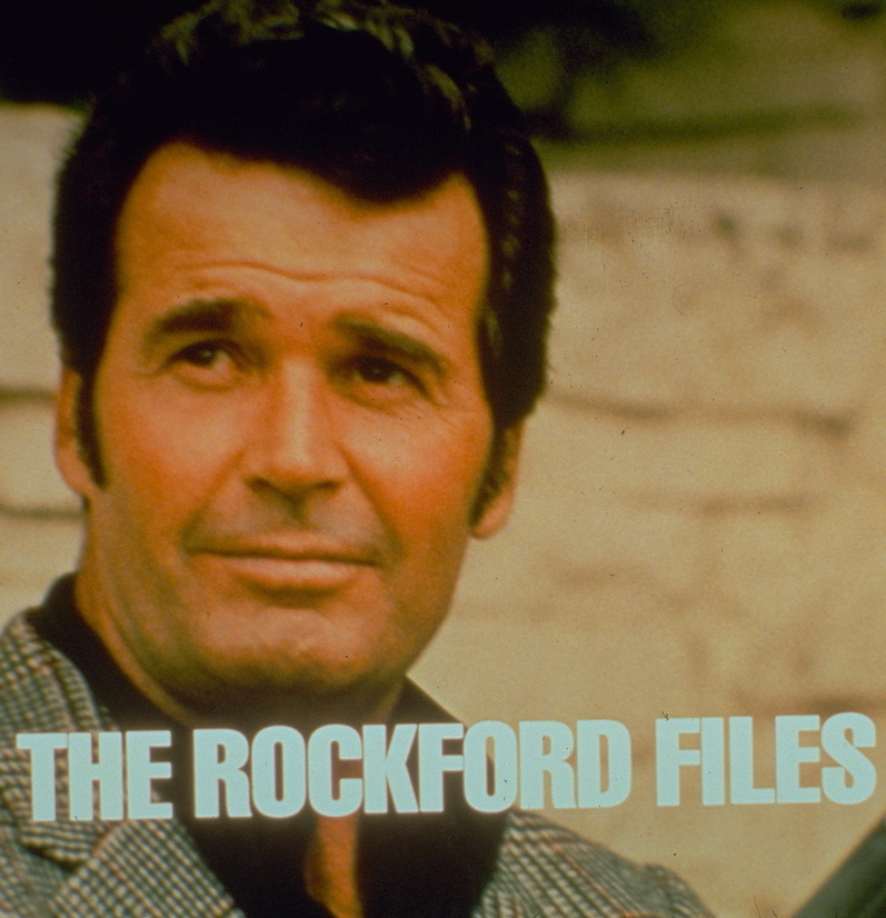james-garner-as-jim-rockford-in-the-rockford-files