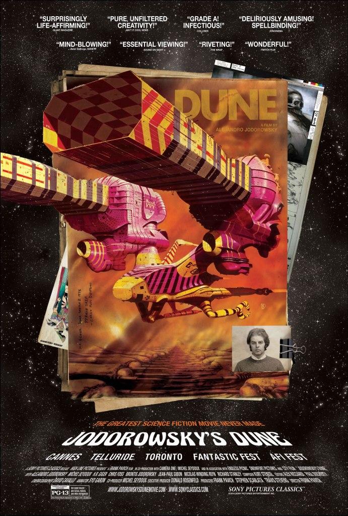 jodorowskys-dune-poster