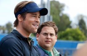 Moneyball-2011-Movie-Image-e1312042428438