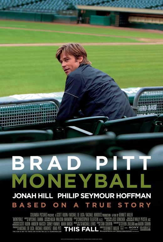moneyball-movie-poster-2011-1020712882