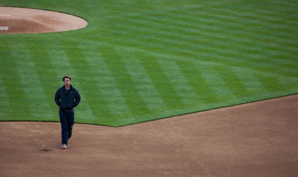 moneyball-still08