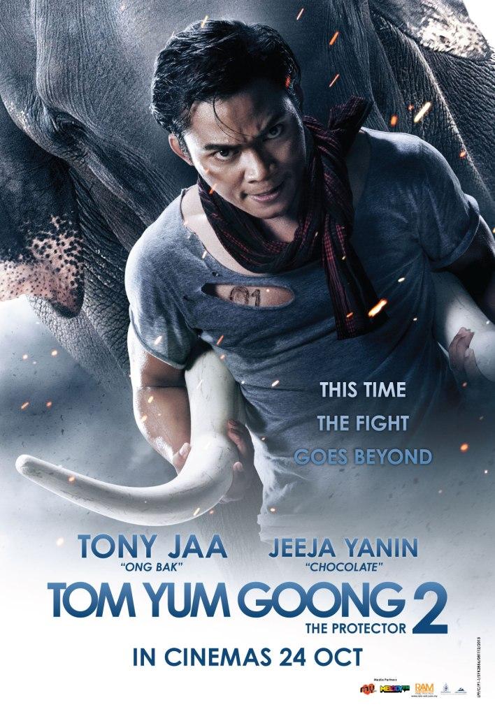 TGY2-Poster11