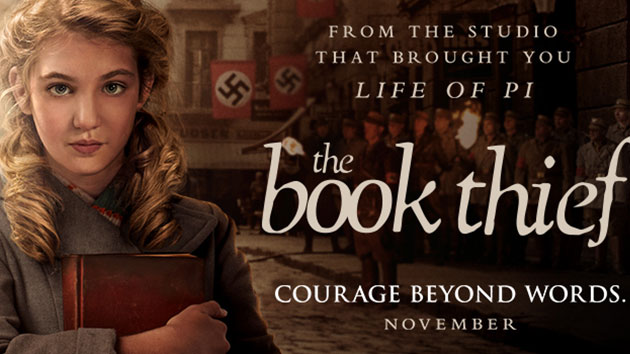 the-book-thief-movie-poster