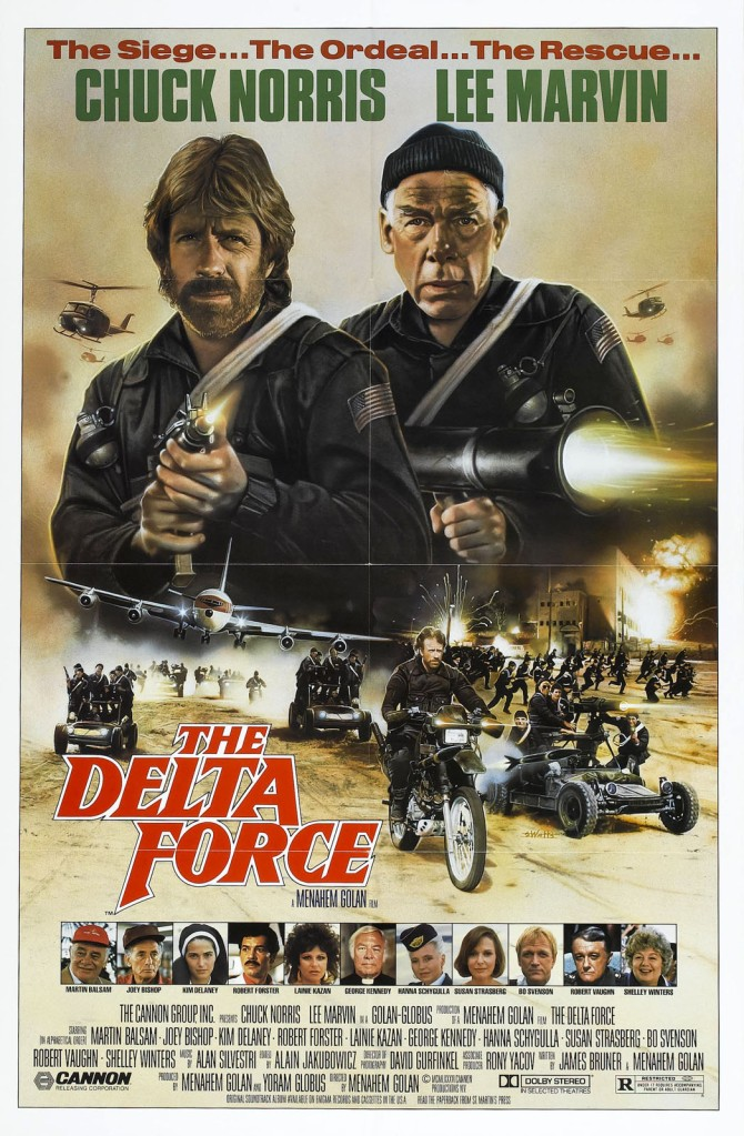 The_Delta_Force_1986_Poster_0001-MasterNorris_com