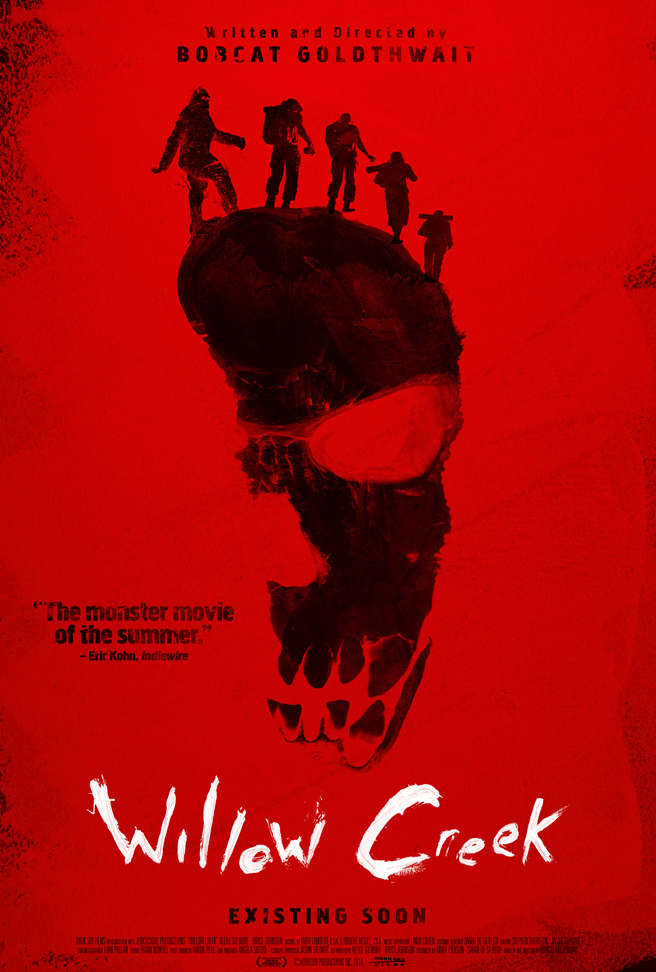 willow-creek-poster-2