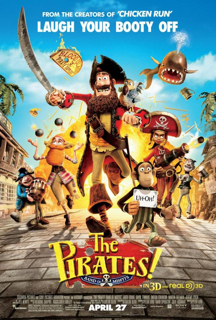 hr_The_Pirates_Band_of_Misfits_5