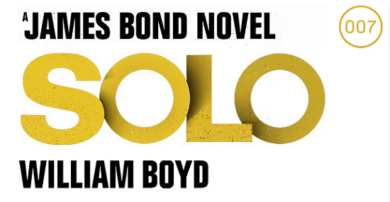 literary_solo_william_boyd_preview_interview3