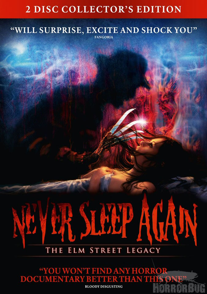 NeverSleepAgain-CoverArt