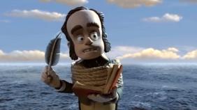piratedarwin