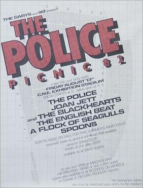 policepicnic82-poster