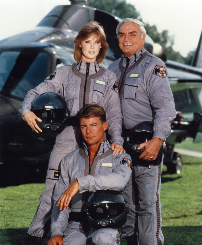 airwolf-2