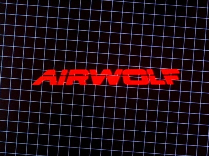 airwolftitle
