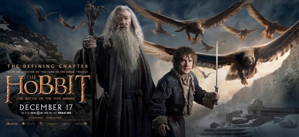 hobbit_the_battle_of_the_five_armies_
