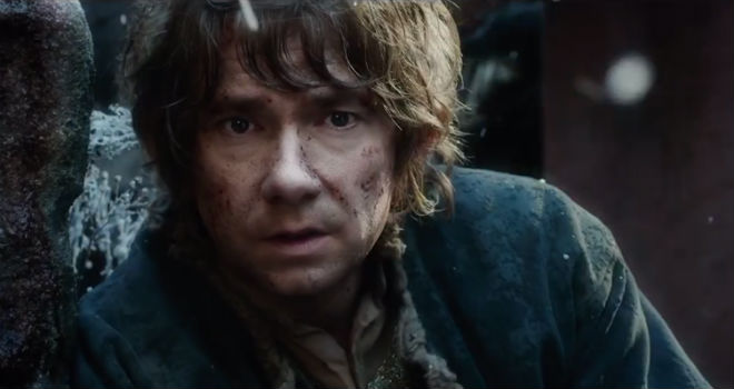 hobbit+battle+of+the+five+armies+trailer