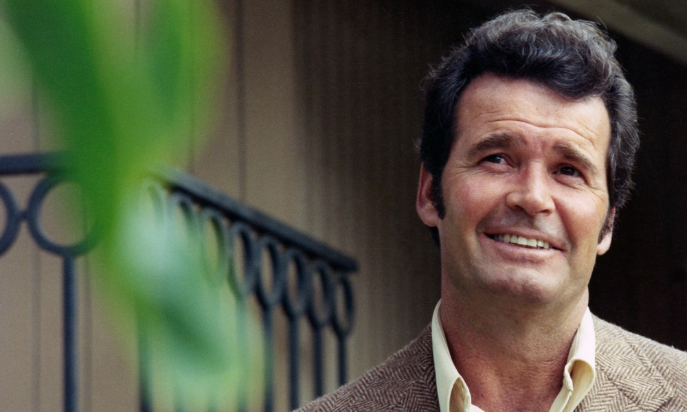 The Rockford Files - Season 1