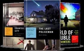 last-policeman-series-ben-winters-1024x627