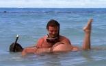 magnum-snorkel