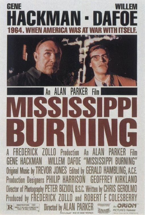 mississippi_burning