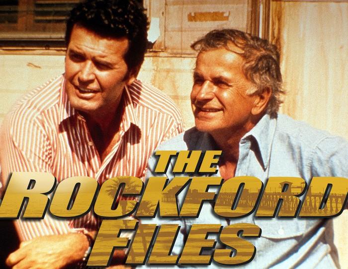 rockford-files-2-700x540