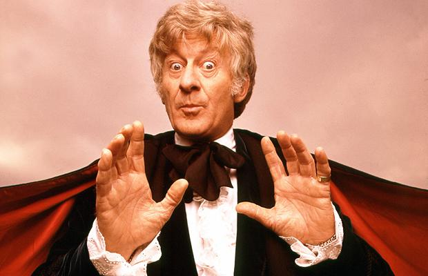 3rd-pertwee_1208530i