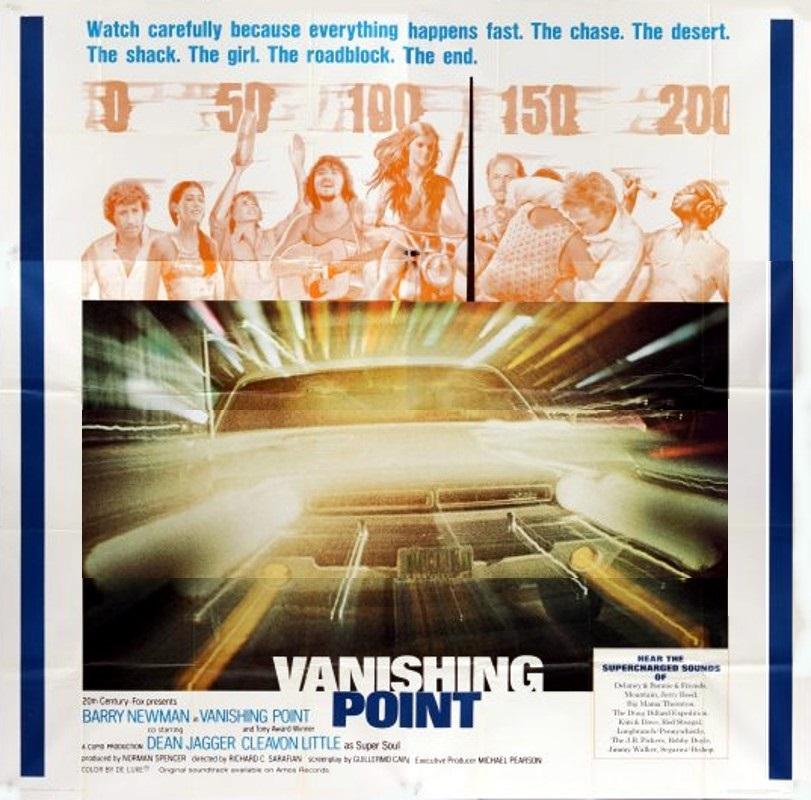 4_vanishing-point-six-sheet-1971