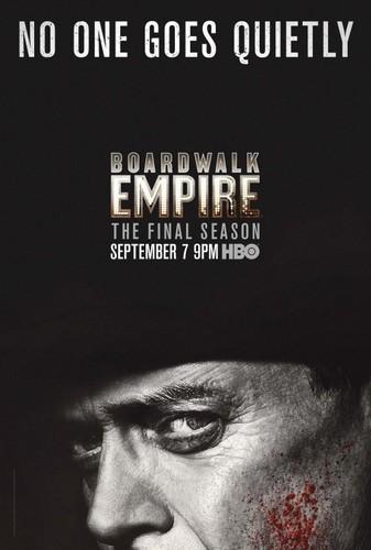 Boardwalk-Empire_HBO_S5_v3