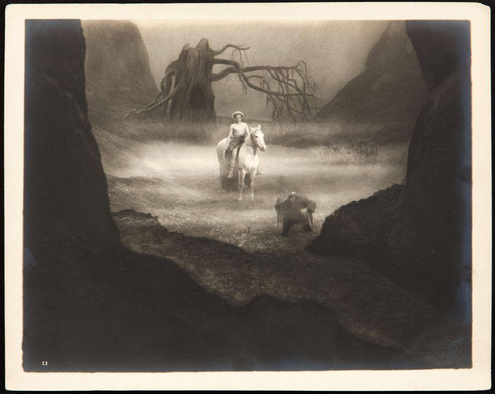 Die-Nibelungen-Siegfried-Decla-Bioscop-AG-1924-1