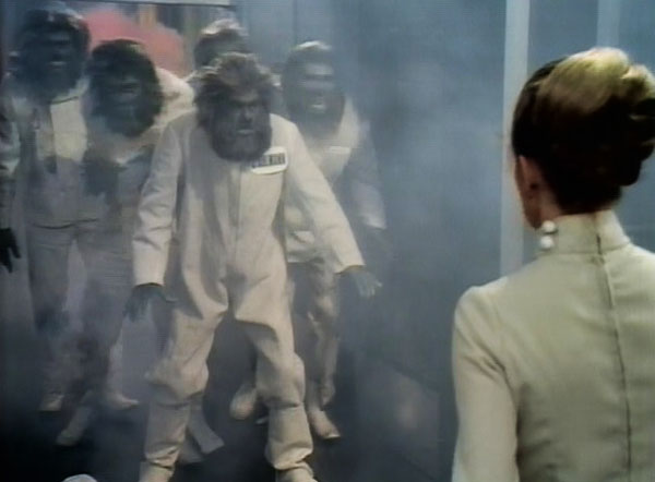 doctor-who-inferno-monsters