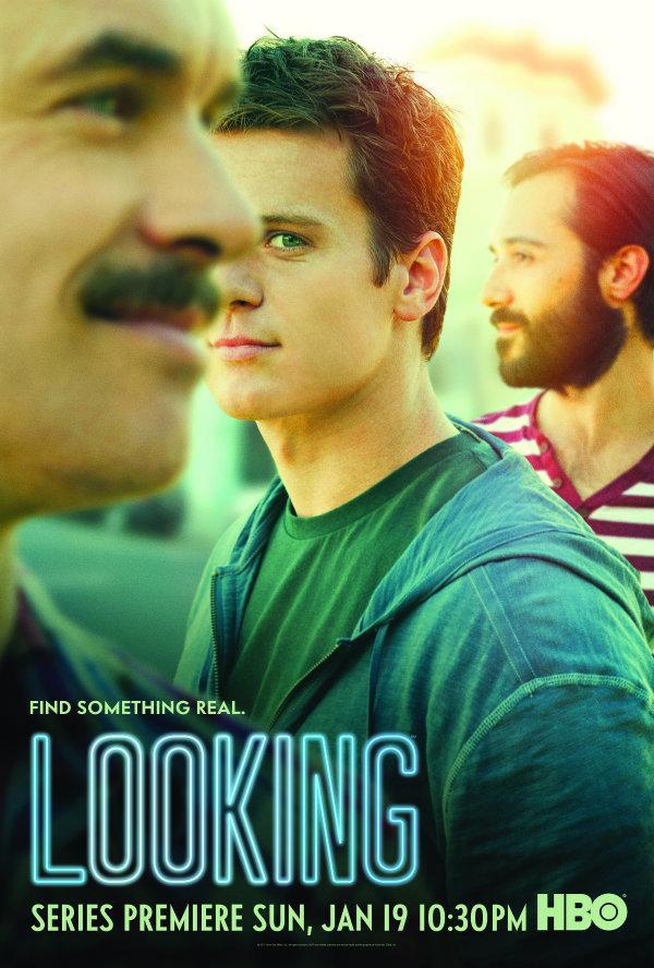 looking-hbo-season1-poster