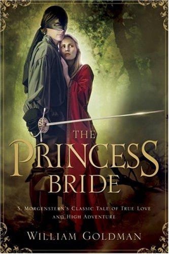 princess-bride1