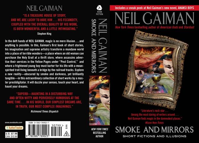 SmokeandMirrors%20mm-2005_03_04-16_32_41