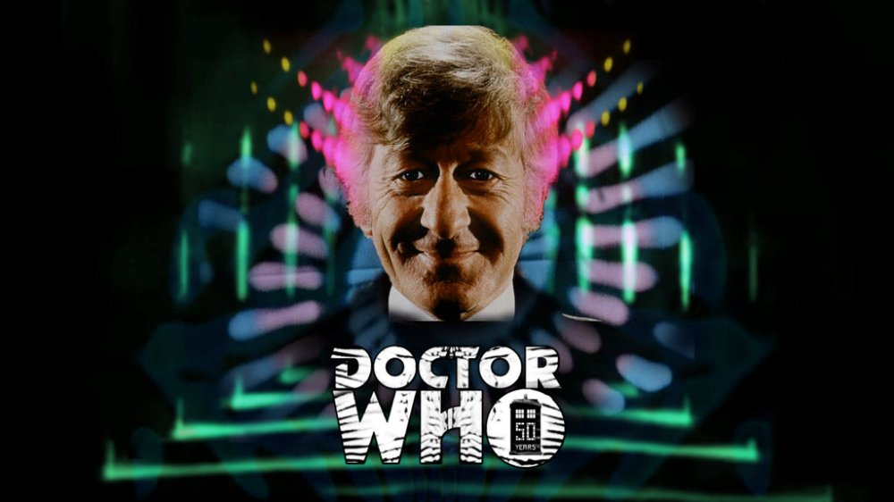 50th_anniversary_jon_pertwee_wallpaper__ver__1__by_thedoctorwho2-d5y4geh