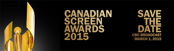 Canadian-Screen-Awards-2015