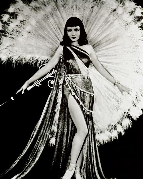 claudette-colbert-cleopatra-1934