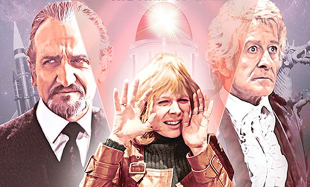 Doctor_Who__full_colour_The_Mind_of_Evil_to_be_released_on_DVD_in_June