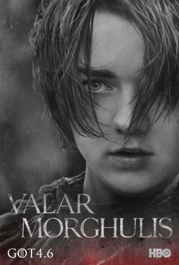 game-of-thrones-season-4-poster-maisie-williams-arya