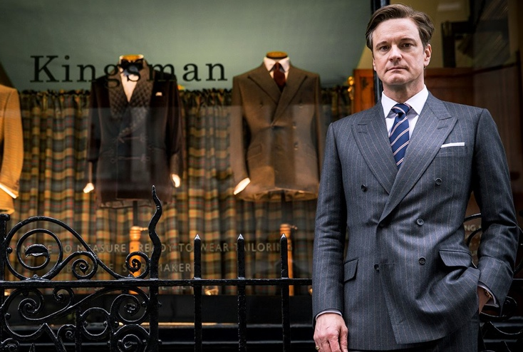 Kingsman-Mr_-Porter1