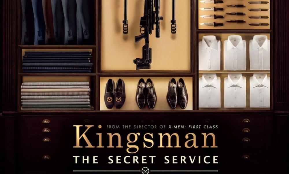 kingsman-secret-service