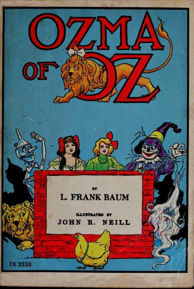 ozma-of-oz-cover
