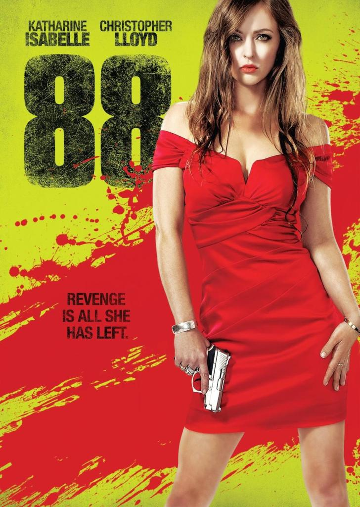 88_poster